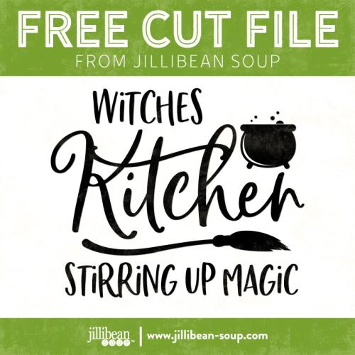 Witches-Kitchen-free-cut-File-Jillibean-Soup