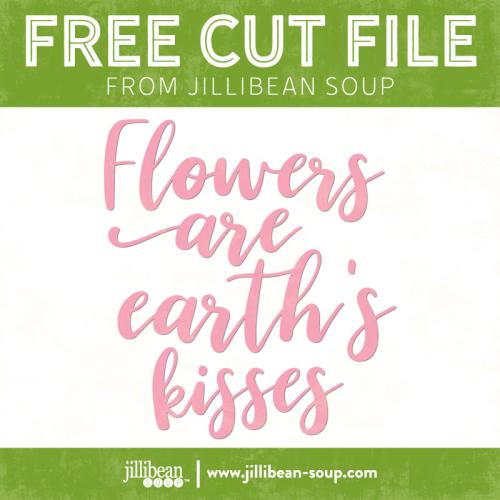 Flowers-free-cut-File-Jillibean-Soup