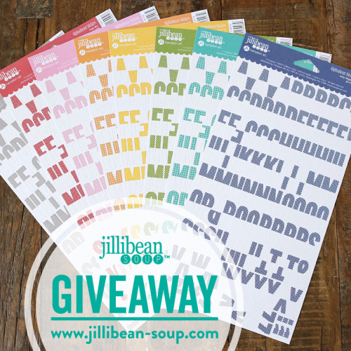 Giveaway-Graphic-Alpha-Stickers