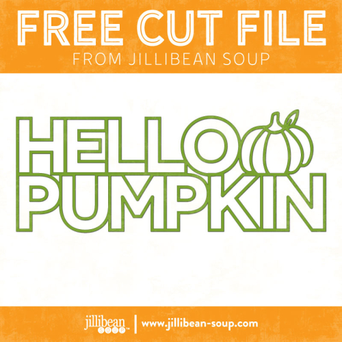 Hello-Pumpkin-free-cut-File-Jillibean-Soup