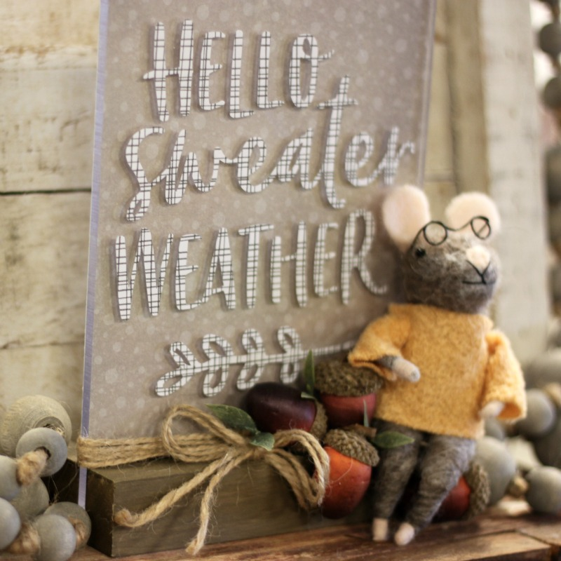 Jillibean Soup-Patty Folchert-Hellow Sweater Weather 3_10-19
