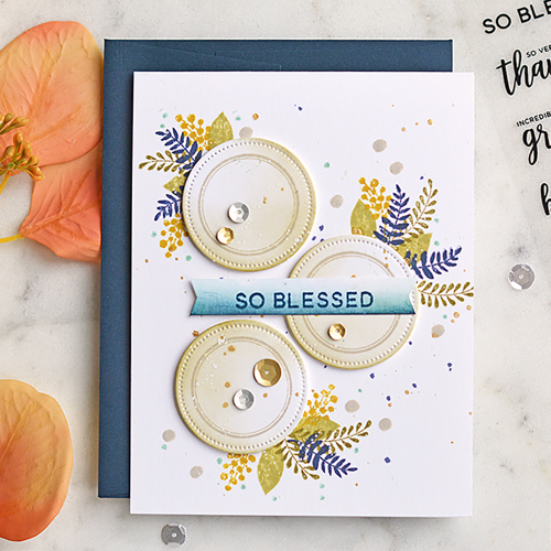 Stamped card set using Jillibean Soup's Garden Harvest stamps and Bowl of Dreams stamps.  Fall card set.  Jillibean Soup cardmaking.  #jillibeansoup #stamped #cards #cardmaking #fall #gardenharvest #bowlofdreams