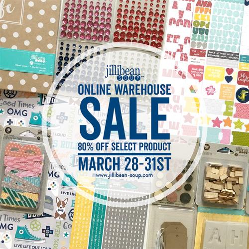 Jillibean-Soup-Warehouse-March2019-Social-Media_03