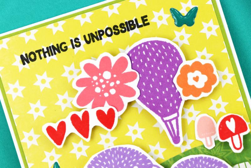 Unpossible-Three