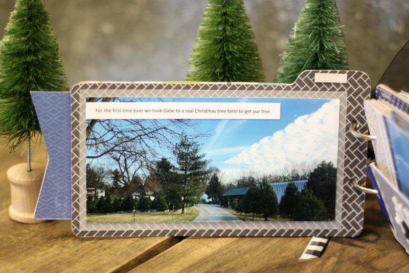 Jillibean Soup-Patty Folchert-Winter Joy Mini-Tree Farm_10-19