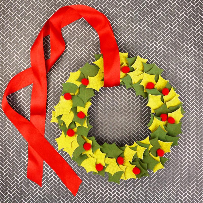 Jillibean Soup_Leanne Allinson_Christmas Paper Craft_02