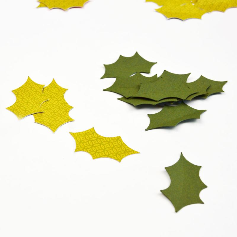 Jillibean Soup_Leanne Allinson_Christmas Paper Craft_03