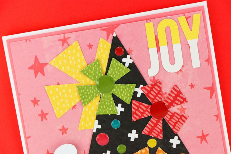 Joy-Two