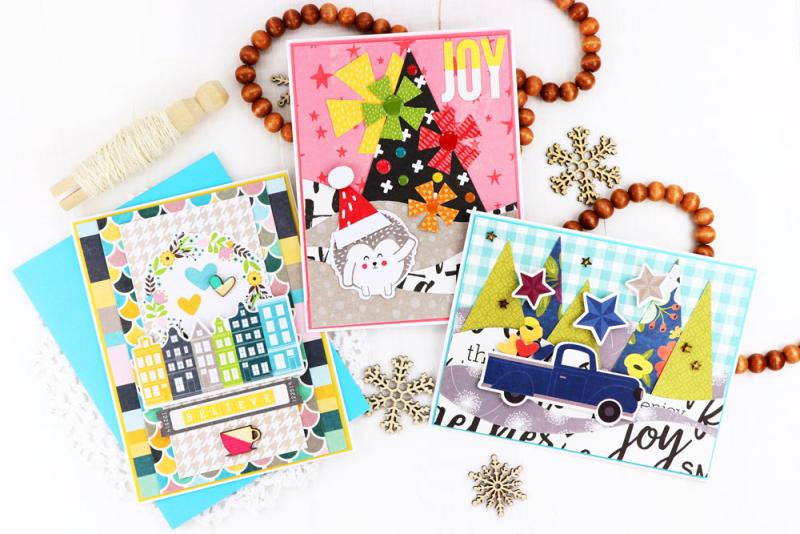 Christmas-Card-Trio