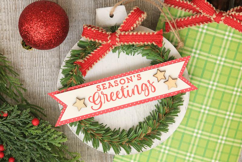 Wine-Dog-Treat-Christmas-Gift-Neighbors-Jillibean-Soup-Juliana-Michaels-03