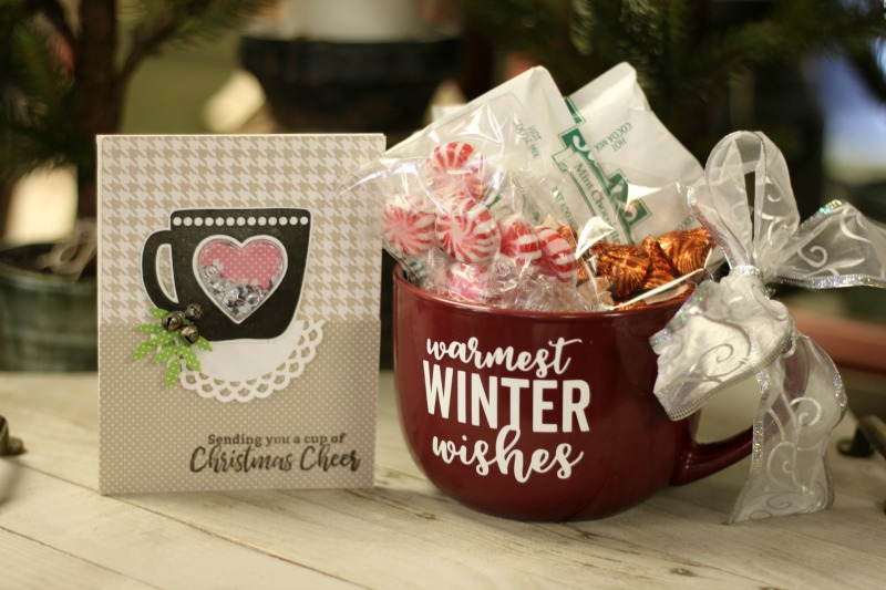 Jillibean Soup-Patty Folchert-Christmas Gift-Cocoa Mug Set detail_11-19