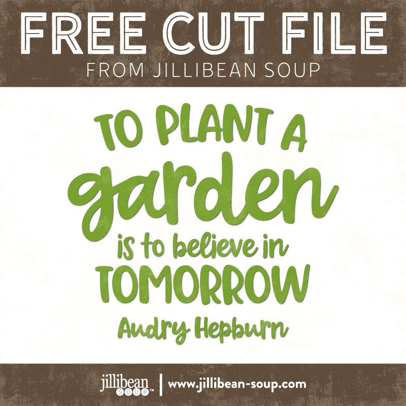 Garden-free-cut-File-Jillibean-Soup