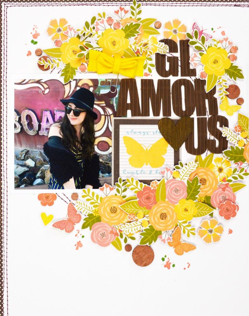 Jillibeansoup_LeanneAllinson_glamorous LO_01