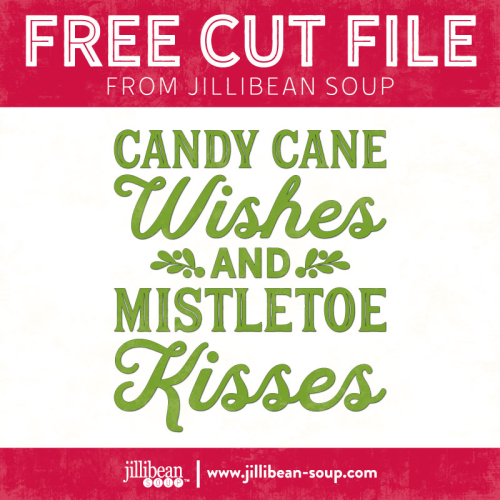 Candy-Cane-Kisses-free-cut-File-Jillibean-Soup