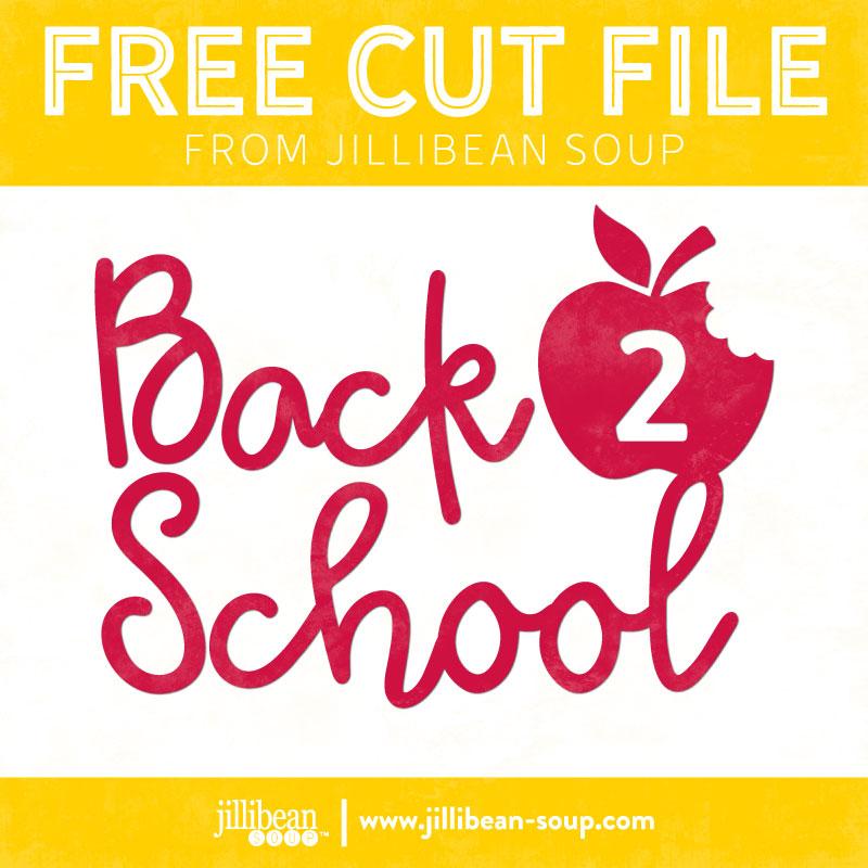 School-free-cut-File-Jillibean-Soup