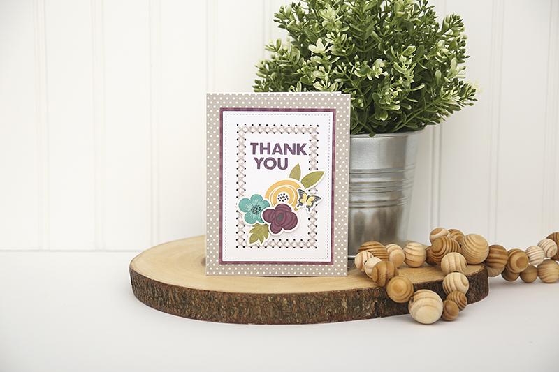 JBS-Thank-You-Card-Stitching