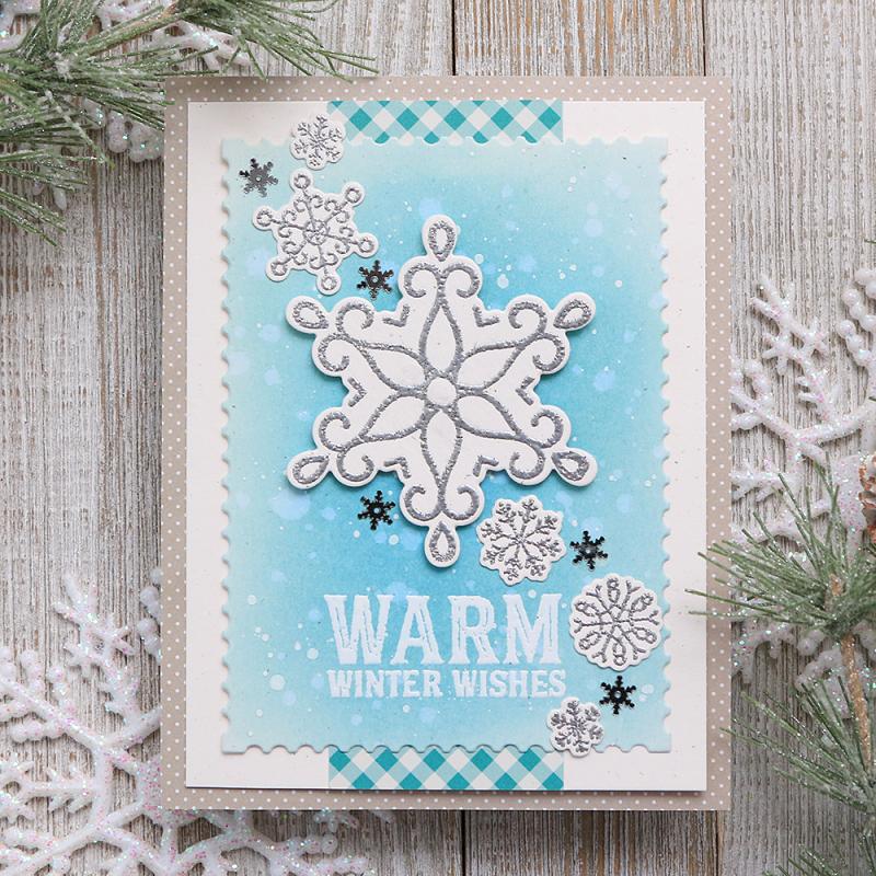 Winter-Card-Set-Jillibean-Soup-Juliana-Michaels-03