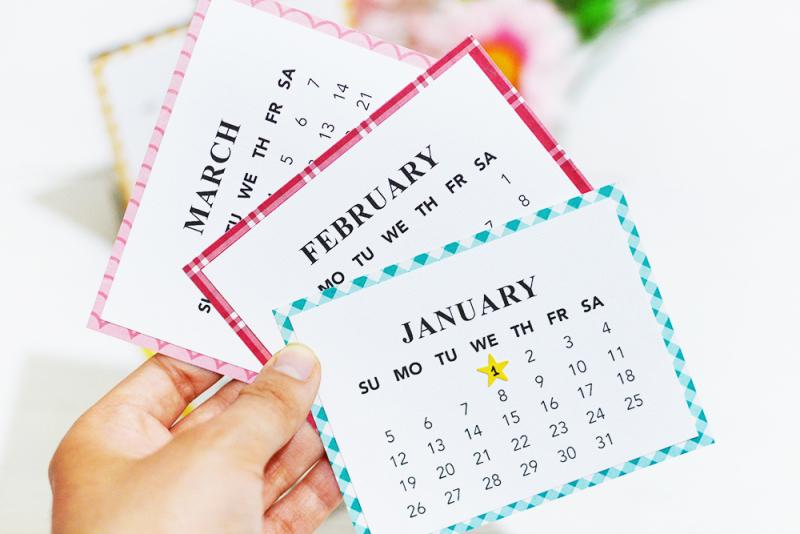 Maryamperez_jbs_1229_calendar20-02