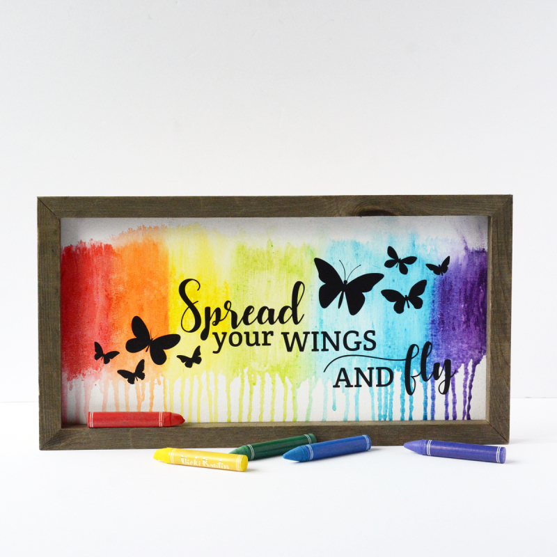 MarciaDehn-Nix-SpreadYourWings_square1
