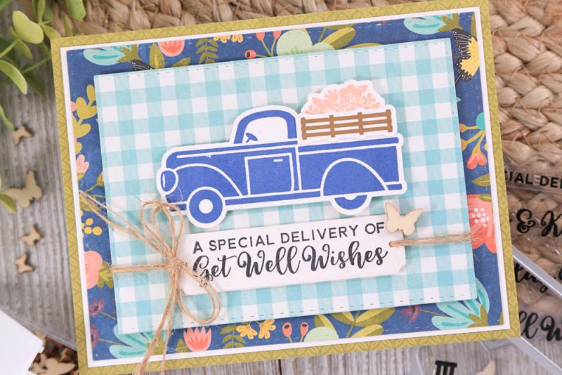 Get-Well-Wishes-Card-Jillibean-Soup-A-Little-Pickup-Stamp-Set-Juliana-Michaels-02
