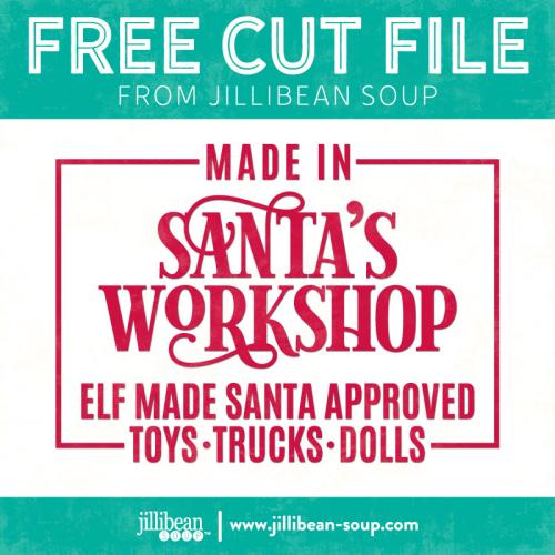 Santa's-Workshop-free-cut-File-Jillibean-Soup