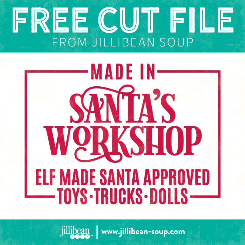Santa's-Workshop-free-cut-File-Jillibean-Soup