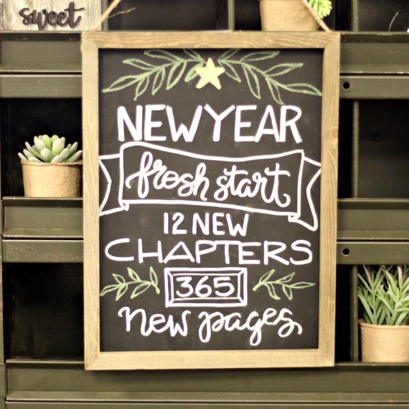 Jillibean Soup-Patty Folchert-New Year Chalkbd _12-19 revised