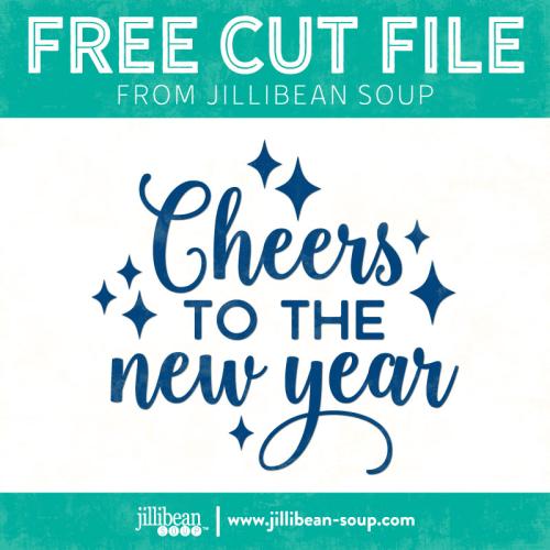 New-Year-free-cut-File-Jillibean-Soup