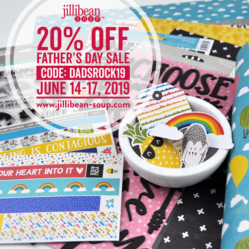 Father's Day Sale 2019_IG