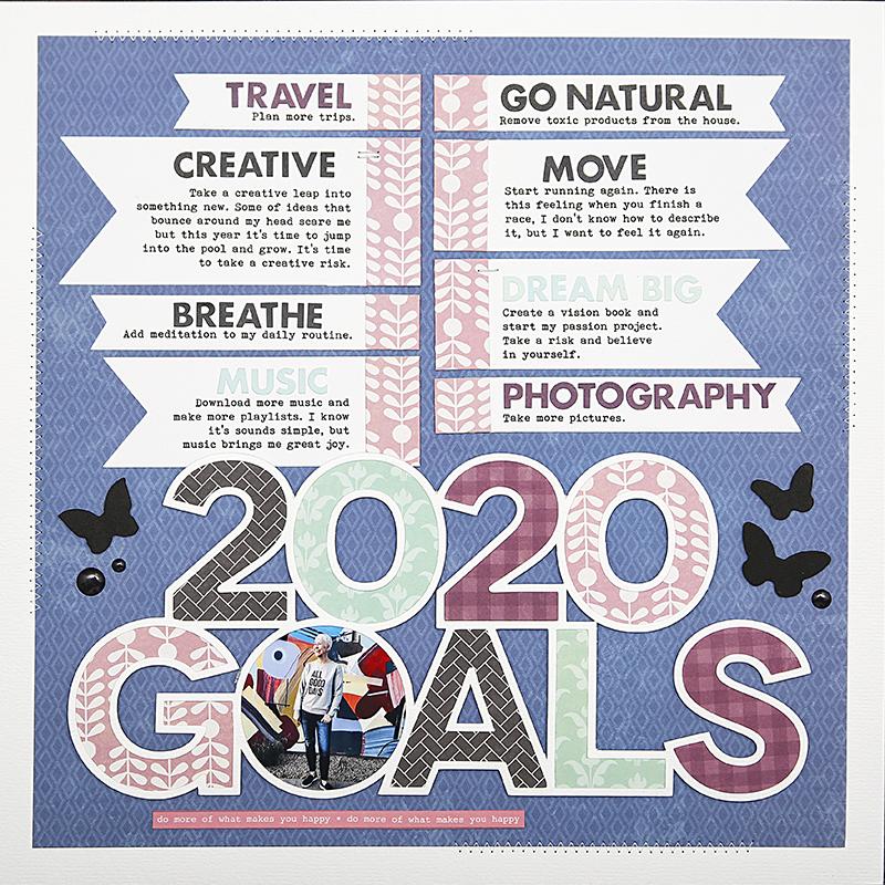 Fullerton 2020 Goals Layout 01