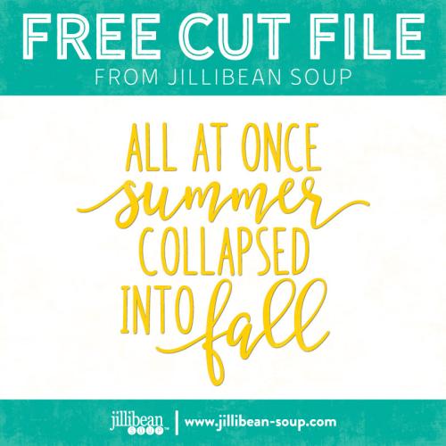 Summer-into-Fall-free-cut-File-Jillibean-Soup