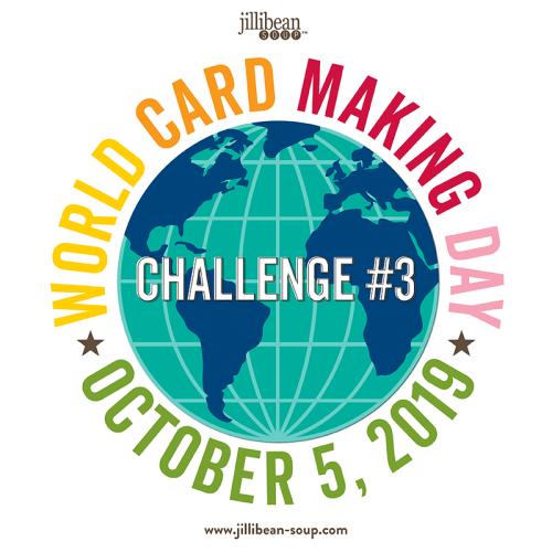 WCMD Challenges_Social Media #3
