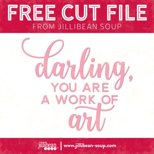 Work-of-Art-free-cut-File-Jillibean-Soup