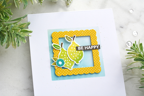 Stamped card set using Jillibean Soup's clear stamps including Picture Perfect and Spoonful of Soul. Stamped card set.  Jillibean Soup cardmaking.  #jillibeansoup #card #stamped #cardmaking #stampedcardset #pictureperfect #spoonfulofsoul