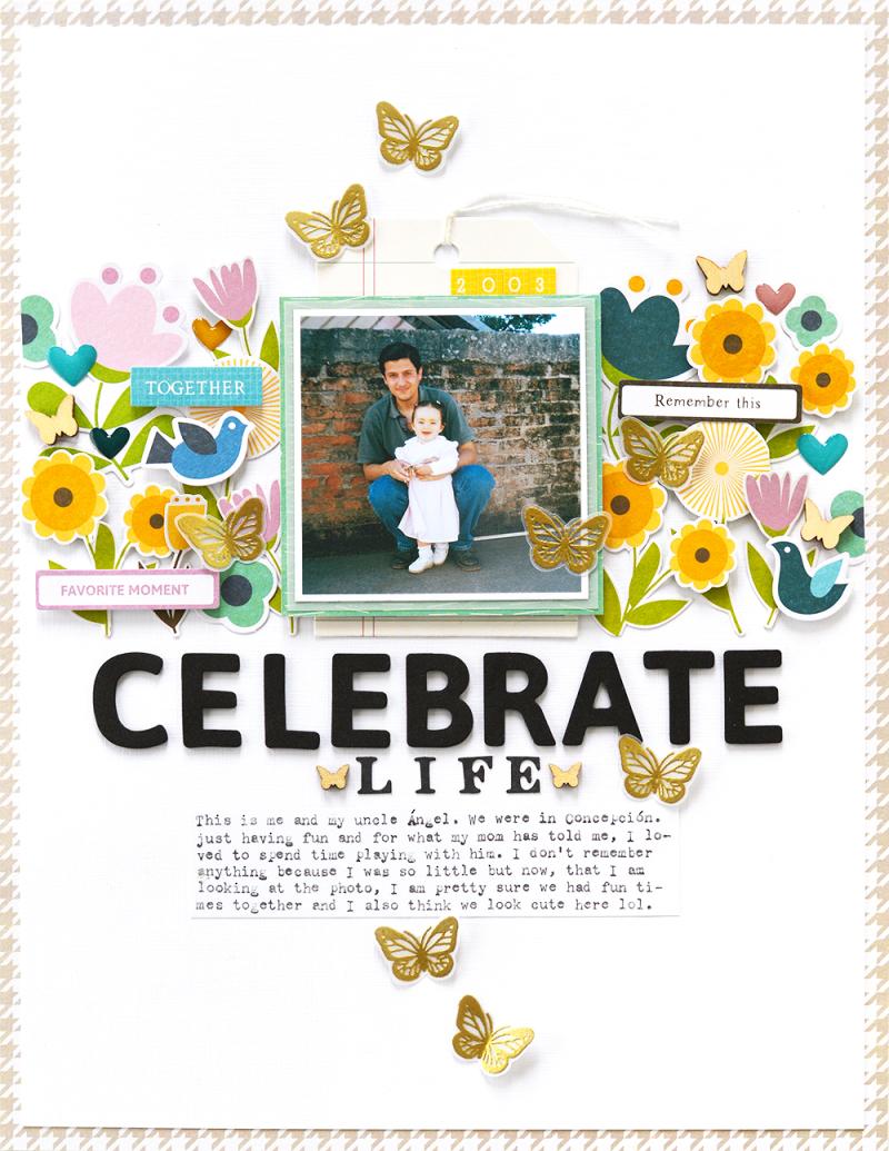 Maryamperez_jbs_10_13_celebratelifelayout-01