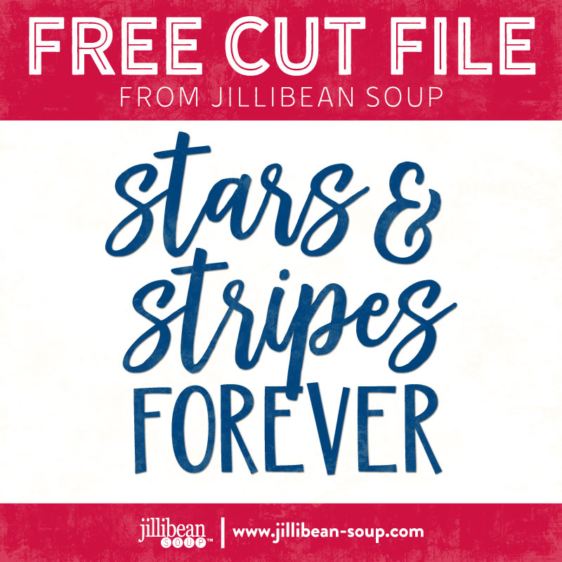 Stars&stripes-free-cut-File-Jillibean-Soup