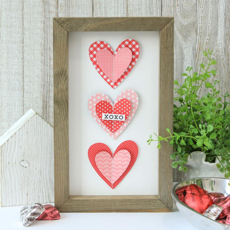 Valentine-Home-Decor-Frame-Jillibean-Soup-Juliana-Michaels-01