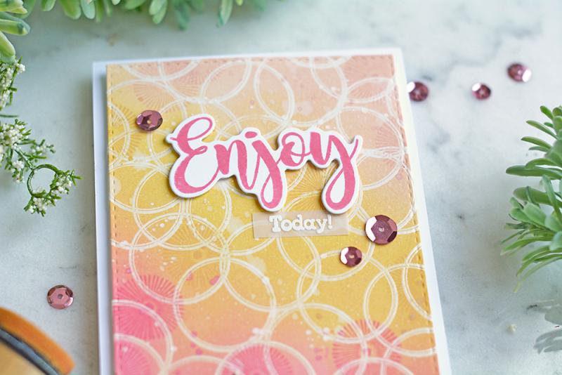 JillibeanSoup_EnjoyToday_embossresistinkblending_1-3
