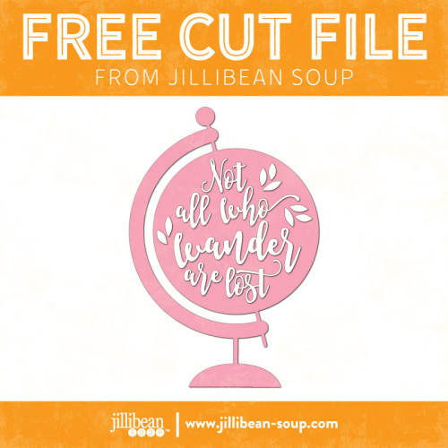 Globe-free-cut-File-Jillibean-Soup