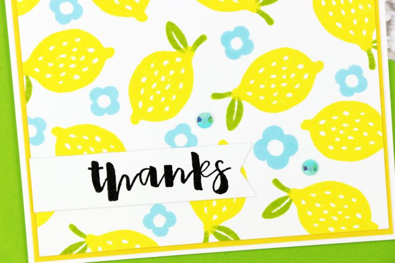 Lemon-Thanks-Two