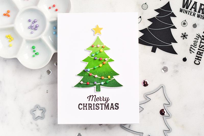 JillibeanSoup_110519_ChristmasCardTuesdayTutorial_1-1