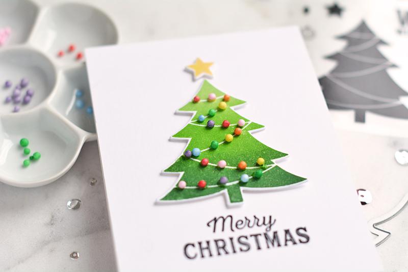 JillibeanSoup_110519_ChristmasCardTuesdayTutorial_1-2