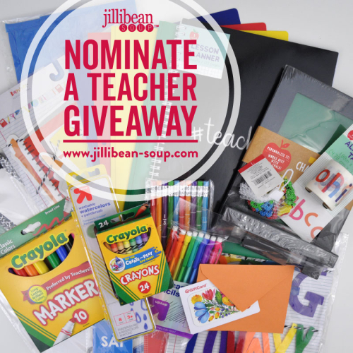 Giveaway-Graphic-Nomitate-a-Teacher