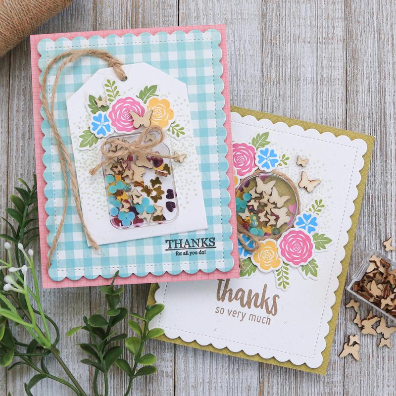 Thanks-Shaker-Cards-Jillibean-Soup-Juliana-Michaels-01