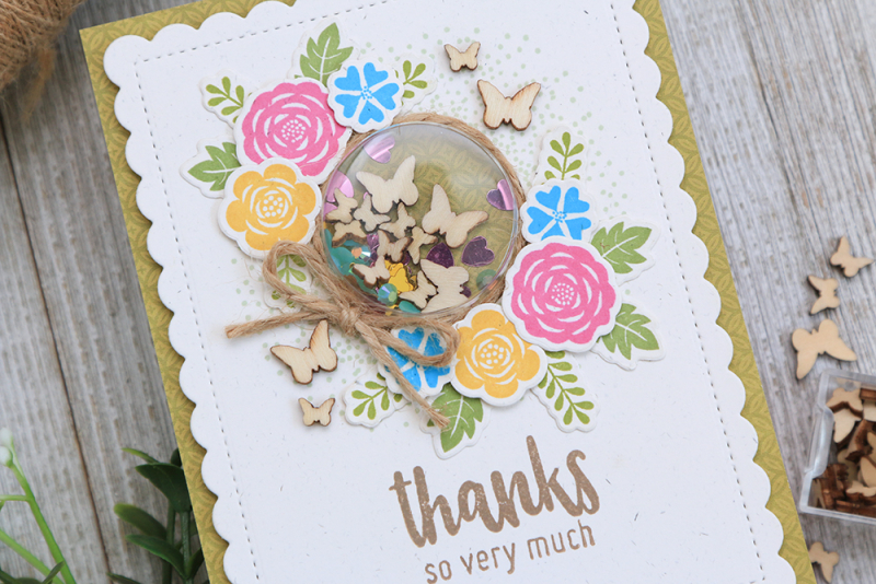 Thanks-Shaker-Cards-Jillibean-Soup-Juliana-Michaels-03