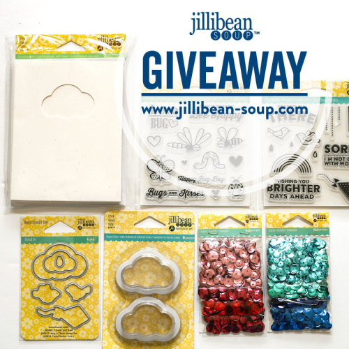 Giveaway-Graphic-Shaker-03 May2019