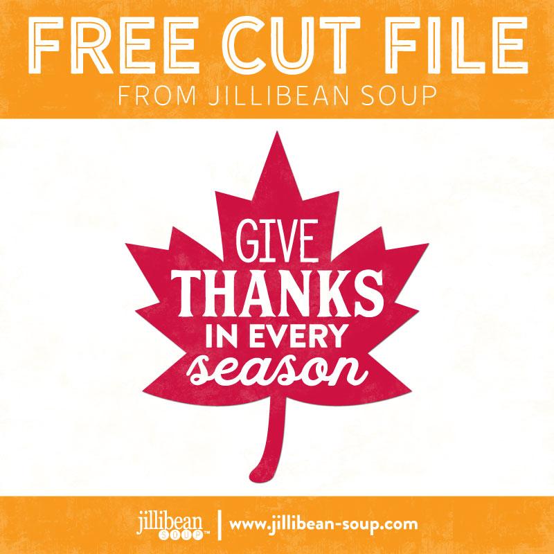 Give-thanks-free-cut-File-Jillibean-Soup