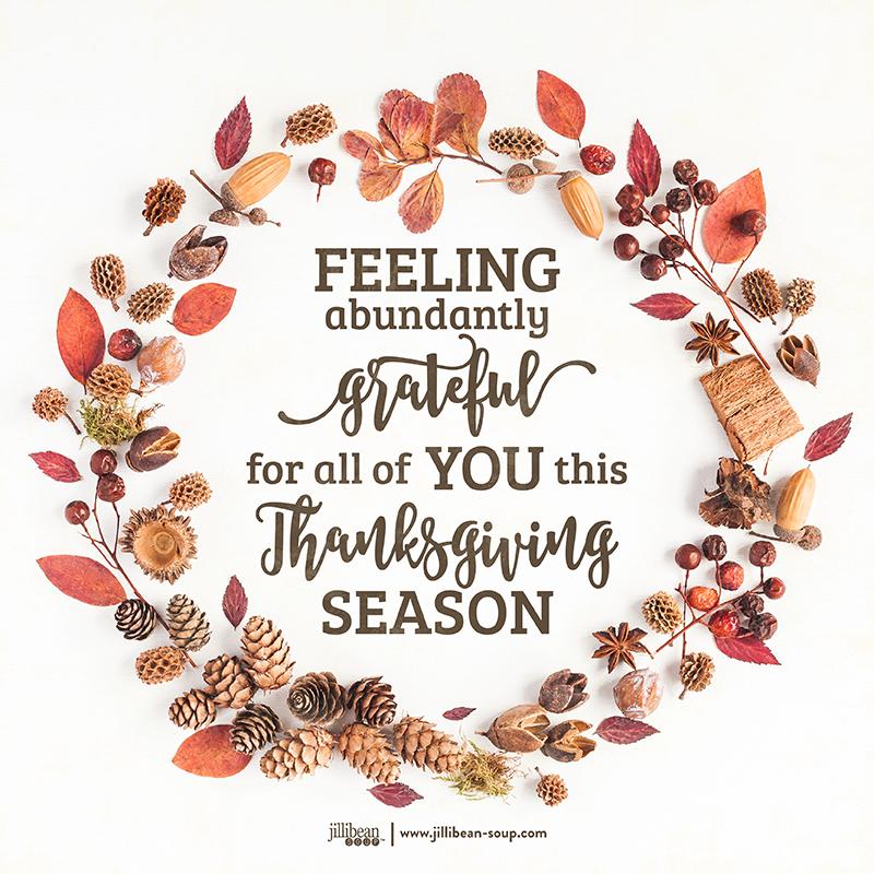 Social-Media-Holiday_Thanksgiving
