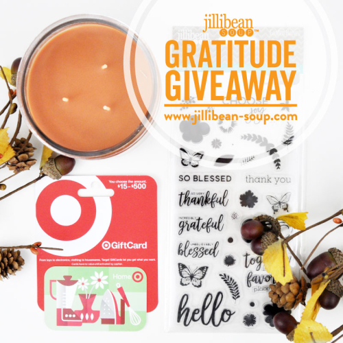 Giveaway-Graphic-Gratitude-Giveaway