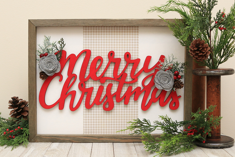 Merry-Christmas-Mix-The-Media-SignJillibean-Soup-Juliana-Michaels-01